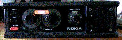 SRP24 (Nokia SV1330)