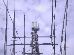 oh3shf_5_10ghz_mastbox_antennas.jpg