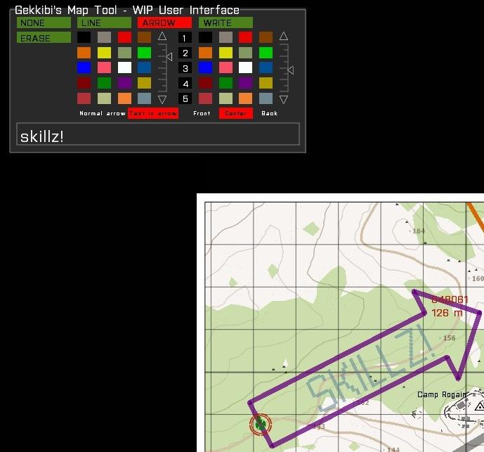 GKB_mapTool_UI_devbuild_%3b%29.jpg